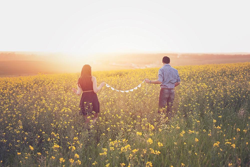 恋活・婚活アプリ『Pairs』のレビュー。Pairsはトップレベルのおすすめ優良マッチングアプリ。